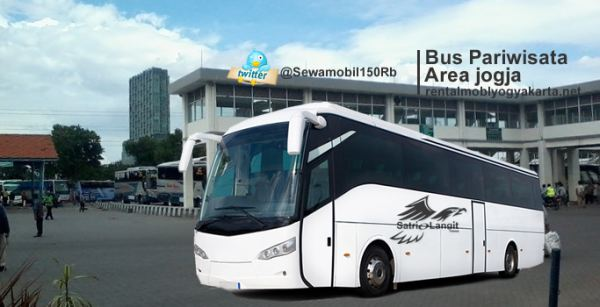 Rental-Bus-Jogja